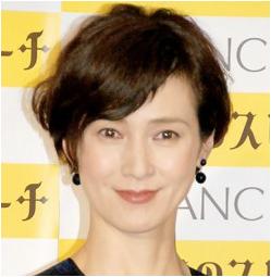 安田成美の画像 p1_3