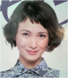 安田成美の画像 p1_36