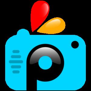 picsart画像