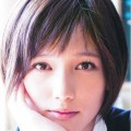 安田成美の髪型ショート&ボブ ...