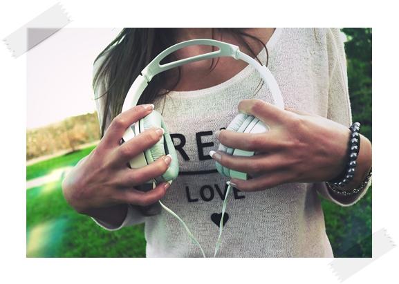 フェス女子イメージ画像