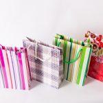 結婚式のサブバッグに紙袋はあり?お呼ばれゲストのバッグのマナーとは